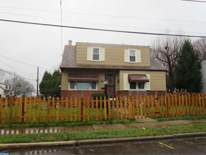 2742 Miriam Ave, Abington, PA