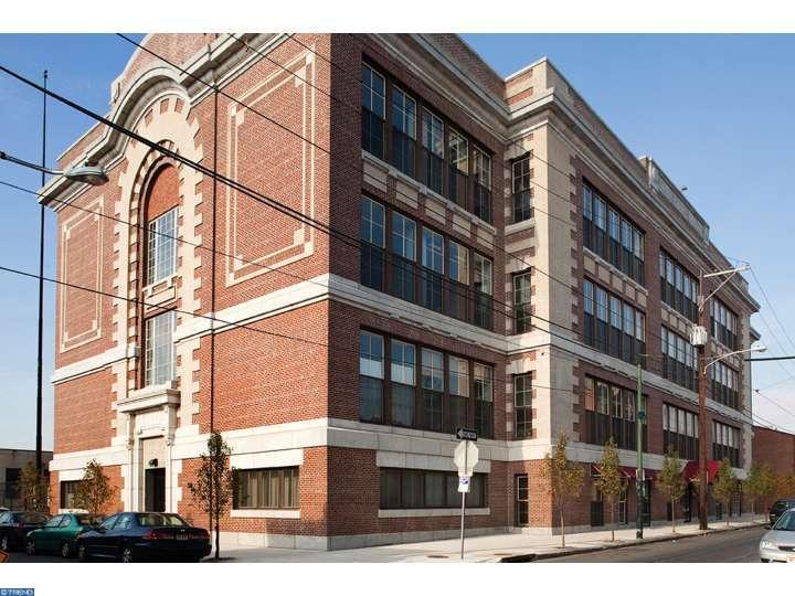 1201-15 Fitzwater St #APT 104, Philadelphia, PA