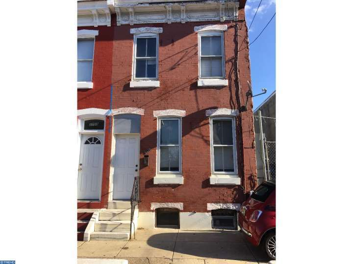 2757 N Reese St, Philadelphia, PA