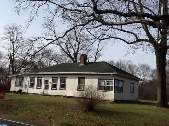 609 Eayrestown Rd, Lumberton, NJ