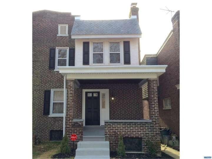 3104 N Harrison St, Wilmington, DE