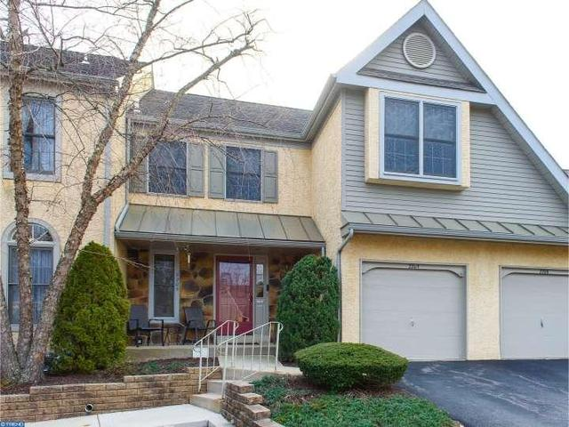 2205 Leeds Ct, West Chester PA 19382