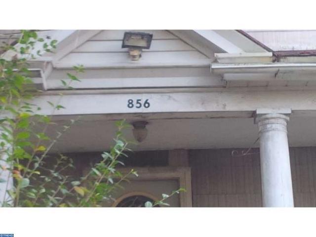 856 Ellston Rd, Aston PA 19014