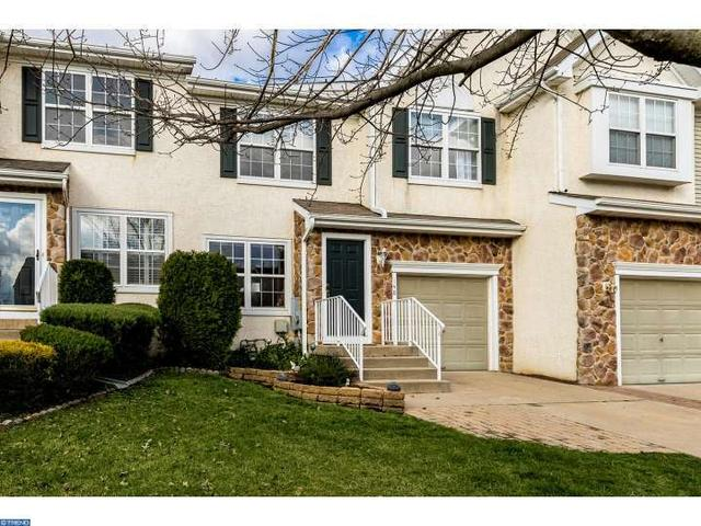 148 Hearthstone Ln, Marlton NJ 08053