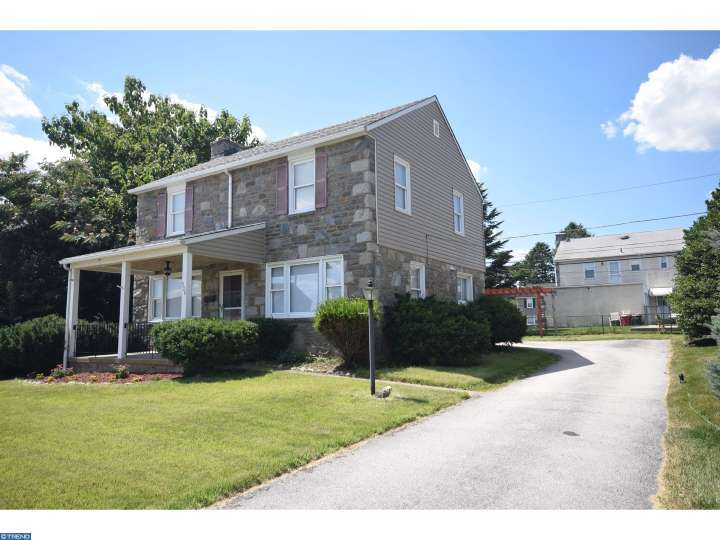 908 Penn Ave, Drexel Hill, PA