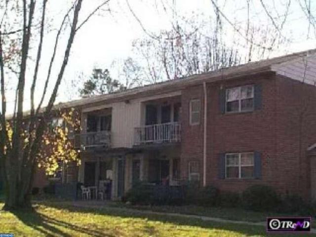 3005 Arborwood, Clementon NJ 08021