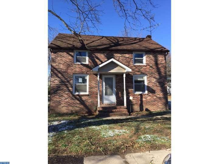 286 Garfield St, Penns Grove, NJ