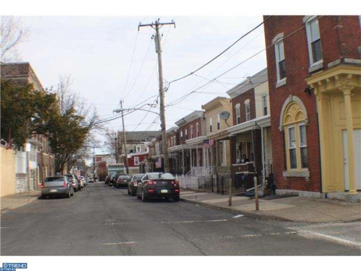 4271 Penn St, Philadelphia, PA