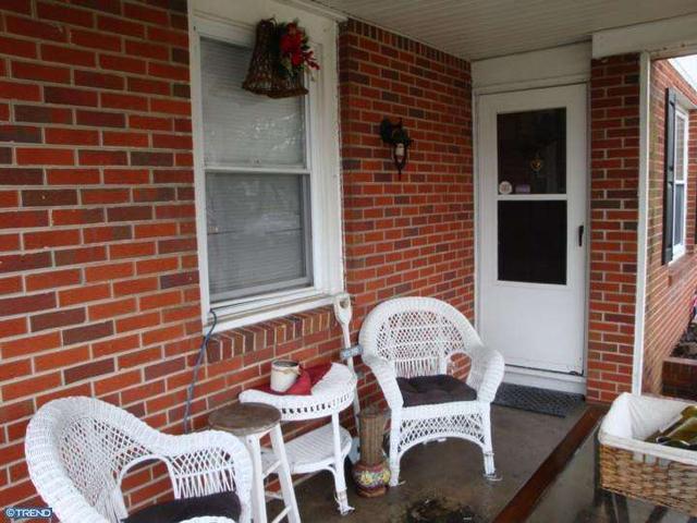 39 W Almond St, Vineland NJ 08360