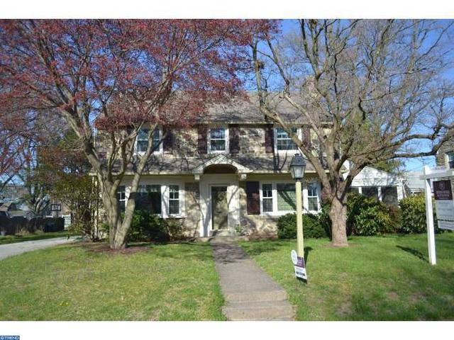 1209 Ormond Ave, Drexel Hill, PA