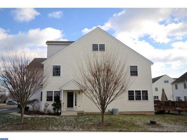 117 Bentley Dr, Collegeville PA 19426