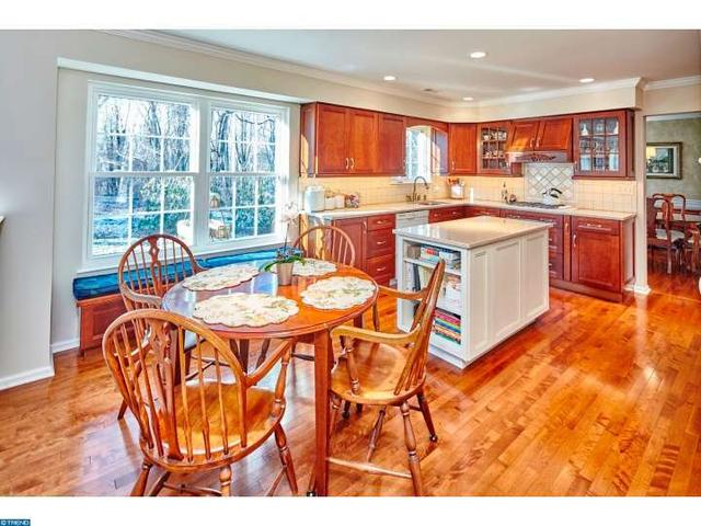 1517 Colonial Dr, Garnet Valley PA 19060