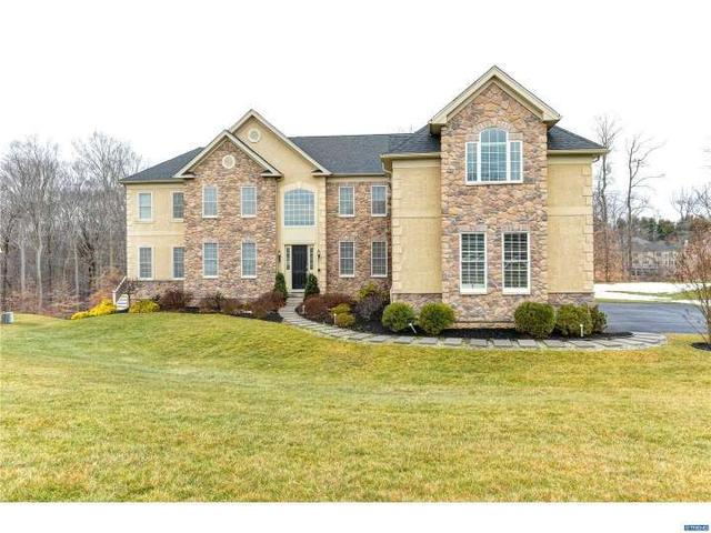 11 Evergreen Pl, Chadds Ford, PA