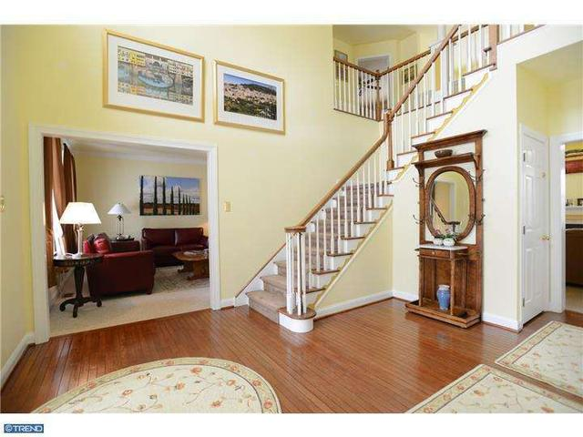 4317 Gypsy Ln, Collegeville PA 19426