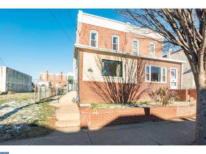 6716 Glenloch St, Philadelphia, PA