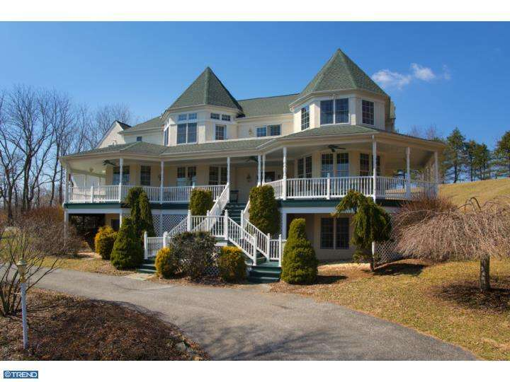 906 Waltz Rd, West Chester, PA