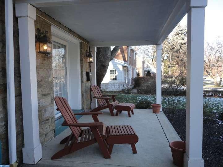 240 Sunnybrook Rd, Springfield, PA