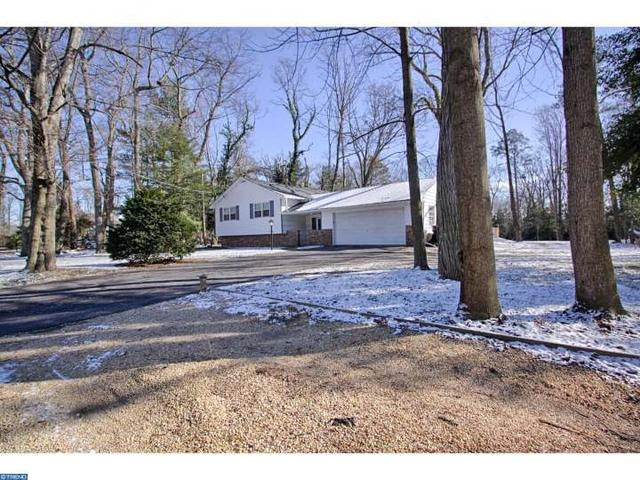 70 Plymouth Rd, Sicklerville NJ 08081
