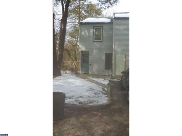 1801 Bromley Est, Pine Hill, NJ 08021