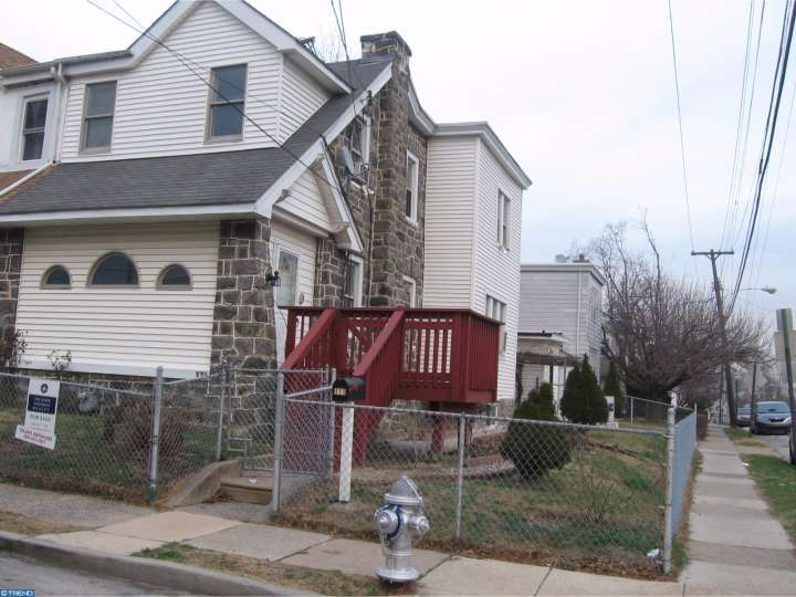 171 Chatham Rd, Upper Darby, PA