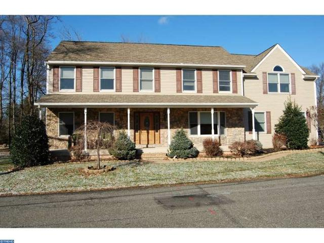 605 2nd Ave, Collegeville PA 19426