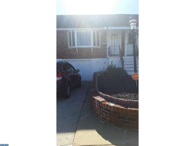 3856 Fairdale Rd, Philadelphia, PA