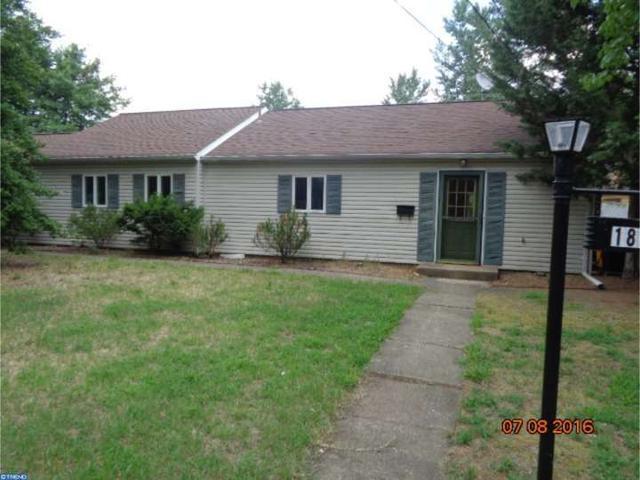 185 Fairfax Dr, Cinnaminson, NJ 08077