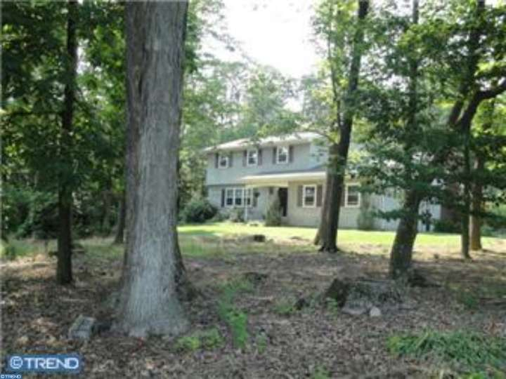 201 Bloody Spring Rd, Bernville, PA