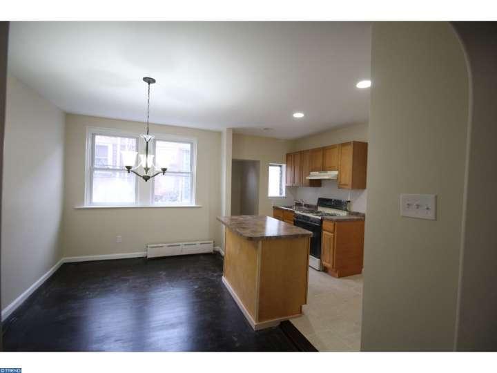 6728 Paschall Ave, Philadelphia, PA