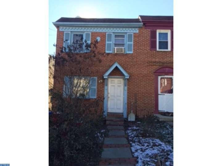 242 E Chestnut St, Norristown, PA
