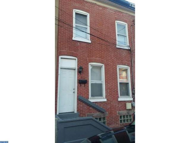 51 Passaic St, Trenton, NJ