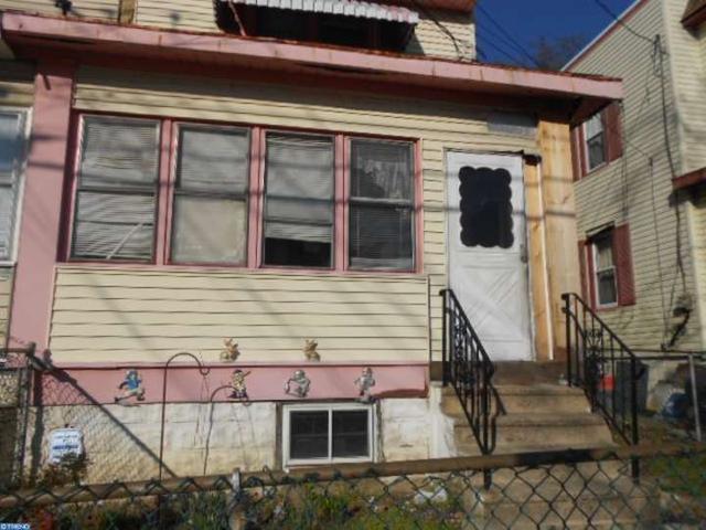 338 N 40th St, Pennsauken, NJ