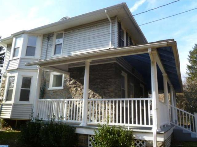 224 W Rose Valley Rd, Wallingford PA 19086