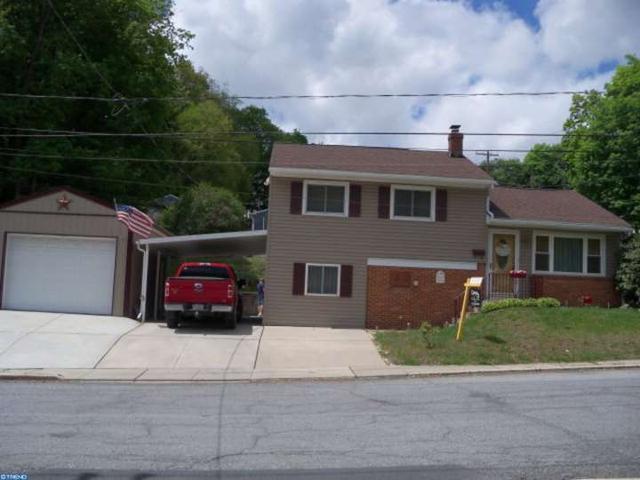 103 Anderson St, Pottsville, PA
