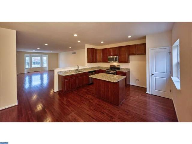 42 Keegan Ct, Marlton NJ 08053