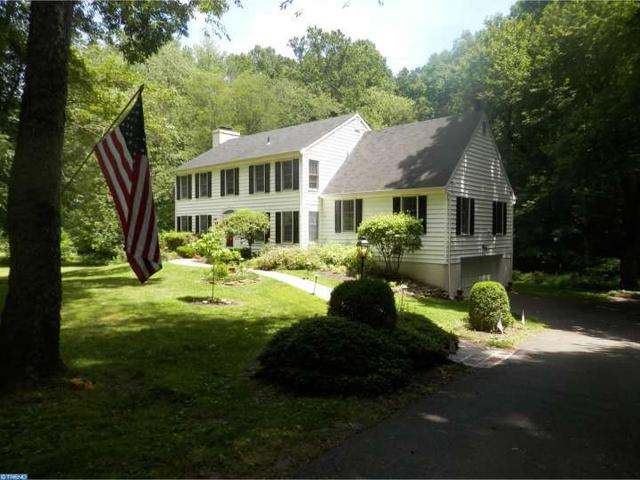 22 Cottage Ln, Glen Mills, PA