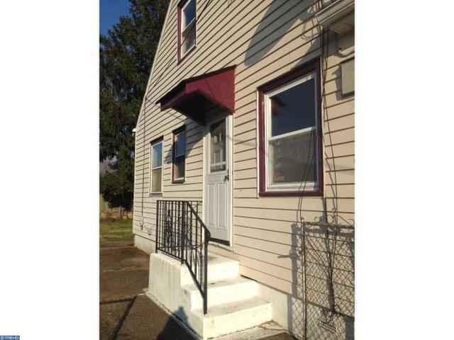 2109 S Brighton Ave, Clementon NJ 08021