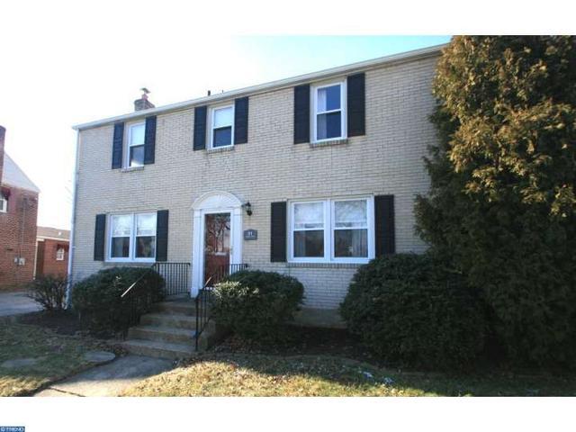 104 Sandra Rd, Wilmington, DE
