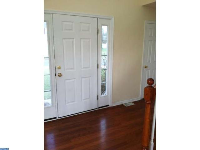43 Twin Oaks Dr, Bridgeton NJ 08302