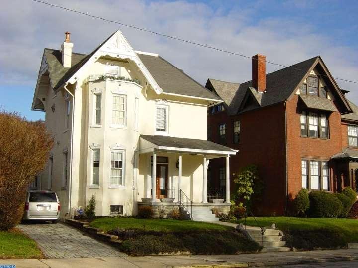 345 E Chestnut St, Coatesville, PA