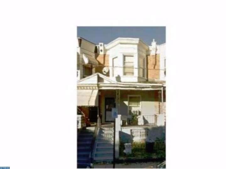 6133 Delancey St, Philadelphia, PA