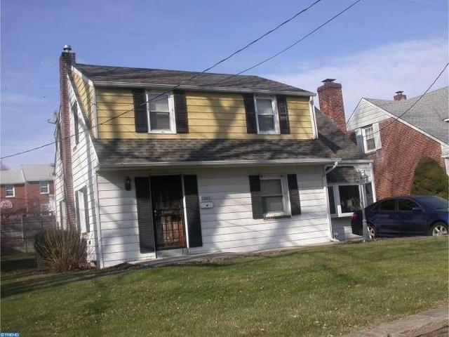 1303 E Newport Pike, Wilmington, DE