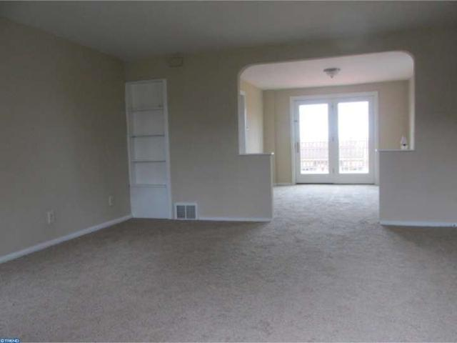 605 Darby Rd, Ridley Park PA 19078