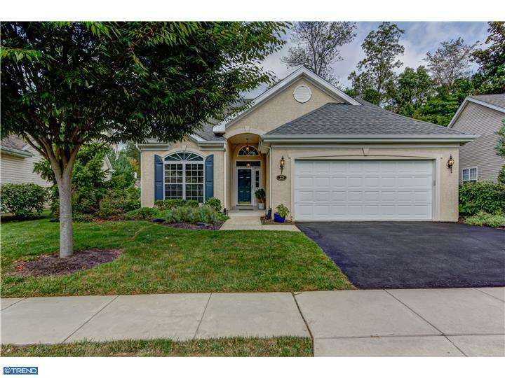 23 Brentwood Rd, Marcus Hook, PA