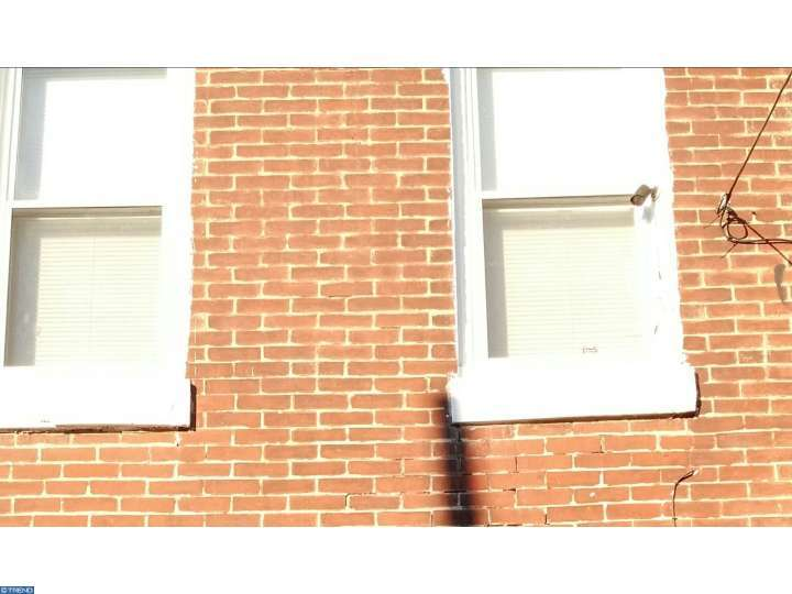 1516 S Dover St, Philadelphia, PA