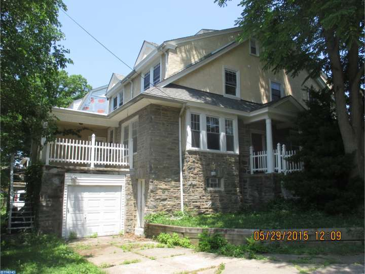 530 Shadeland Ave, Drexel Hill, PA