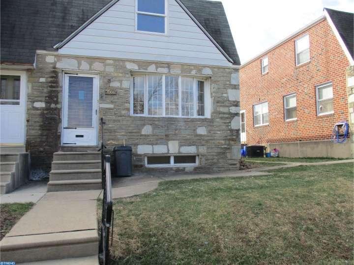 3560 Grant Ave, Philadelphia, PA
