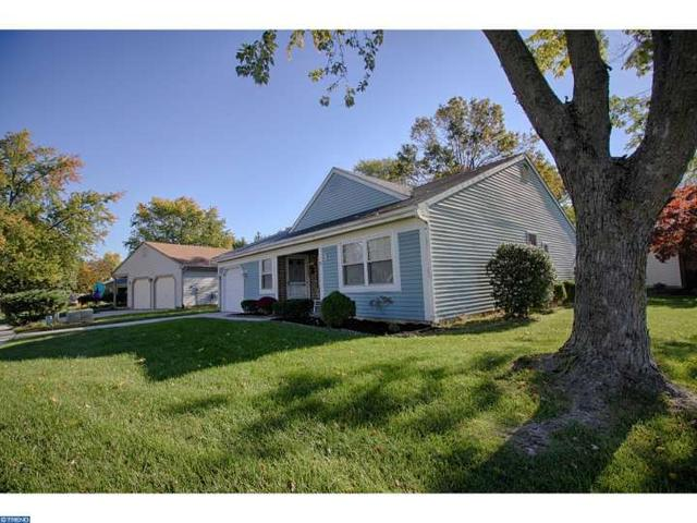 3 Marigold Ct, Mount Laurel NJ 08054