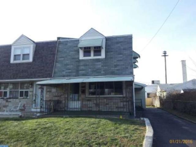 110 Beechwood Rd, Brookhaven PA 19015