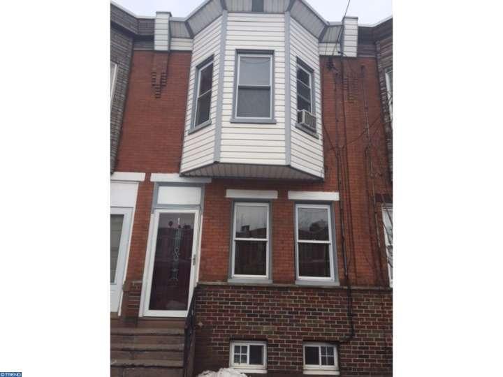 3056 Aramingo Ave, Philadelphia, PA